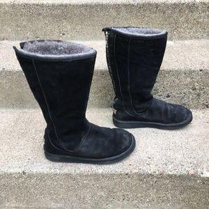 UGG 5119 Knightsbridge Women's Boots 10